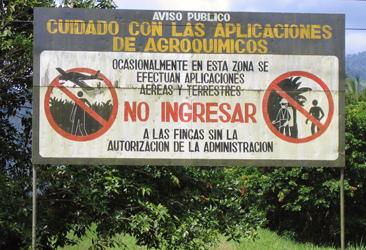 pesticide-risk
